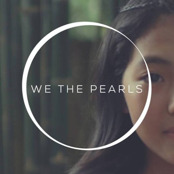 We Are The Pearls