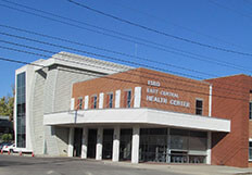 East Central Health Center